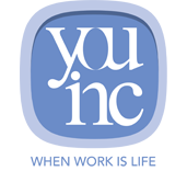 YouInc.com Website For Entrepreneurs
