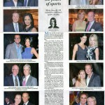 Arlene Dickinson_National Post_September 1 2012
