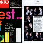 Arlene Dickinson_Toronto Life_October 2012_001